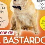 """41° edizione del """"Al Bastardon"""" – 19 settembre – Poggio Rusco"""