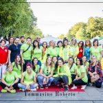 RINGRAZIAMENTI – 11° FESTA CANILE IN PIAZZA